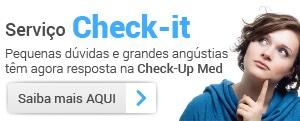 check-it